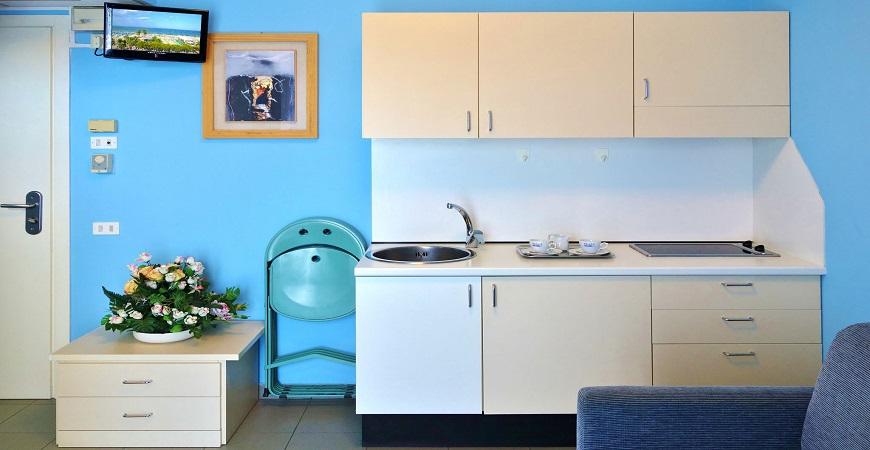 interno2-residence-playa