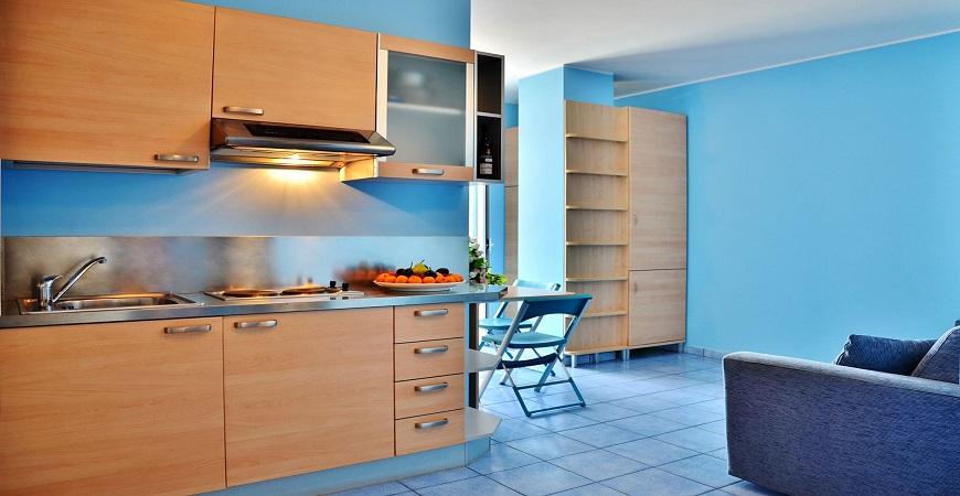 interno4-residence-playa