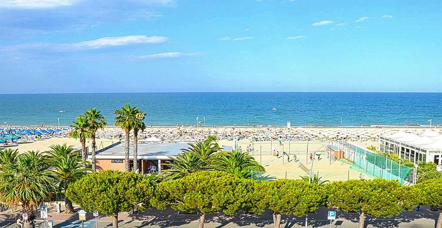 spiaggia-residence-playa