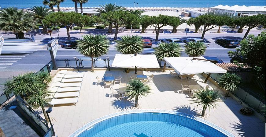 vista-residence-playa