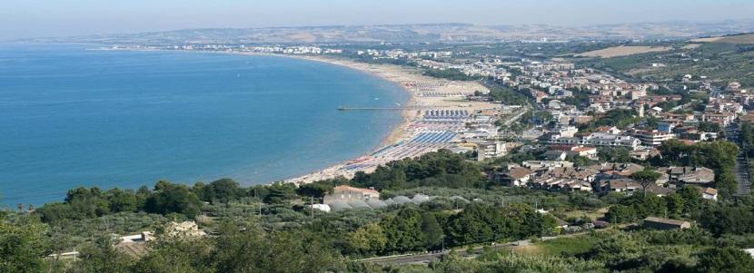 alba adriatica turismo