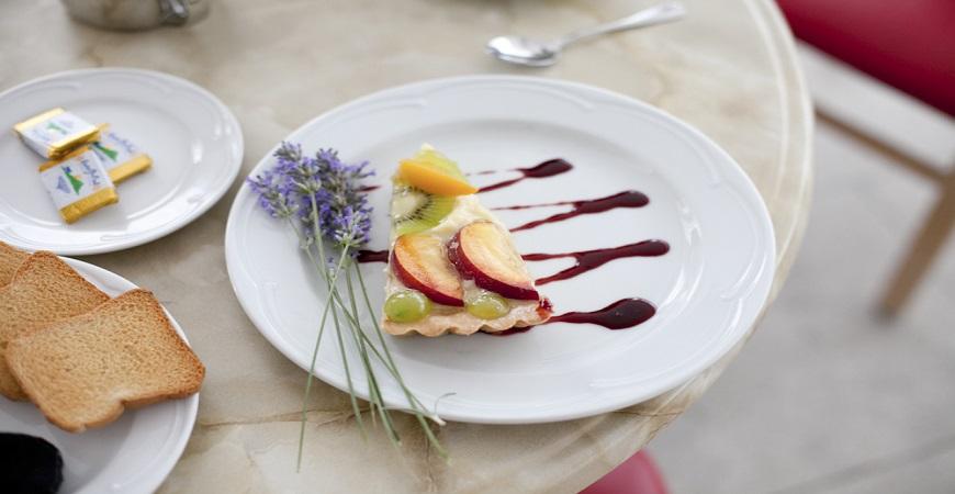 colazione_hotel_alba_adriatica