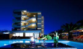 esterno-hotel-belvedere
