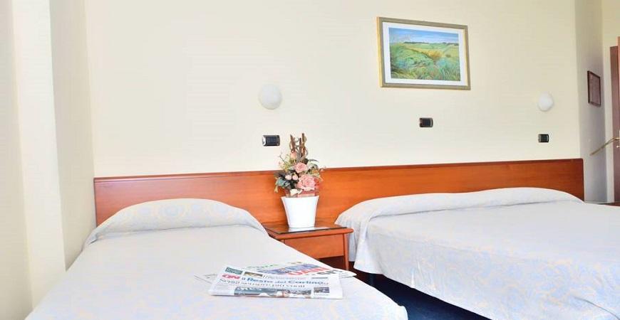 hotel-king-camera-doppia-2
