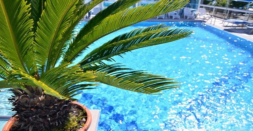 hotel-king-piscina-16