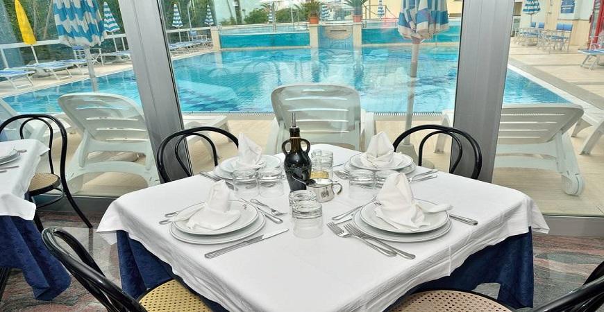 hotel-king-ristorante