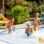 piscina-green-park