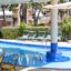 piscina2-green-park