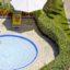 piscina3-green-park