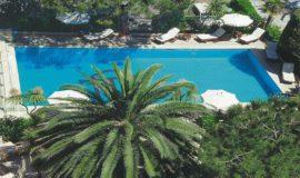 piscina_di_hotel_corallo
