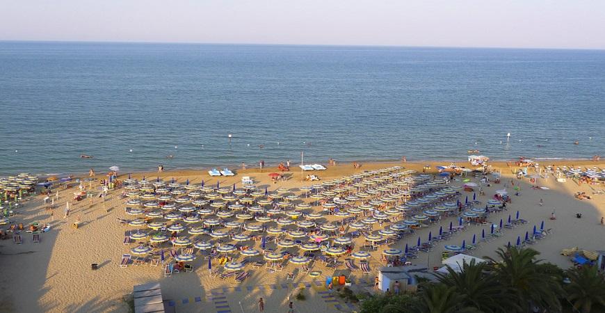 spiaggia-alba-adriatica1