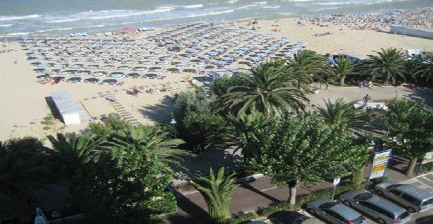 spiaggia-hotel-king