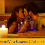 hotel wellness villa susanna degli ulivi colonnella