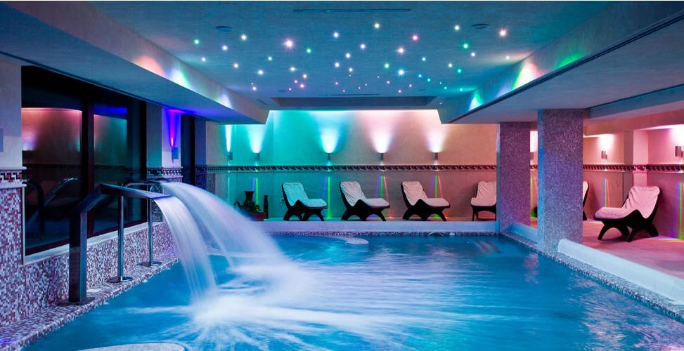 I 5 Migliori Hotel Spa In Abruzzo Resort Benessere Vivi L Abruzzo